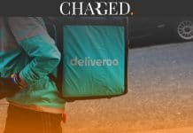 Deliveroo has sparked fresh speculation that it is considering an Initial Public Offering (IPO) after appointing a new chief financial officer.
