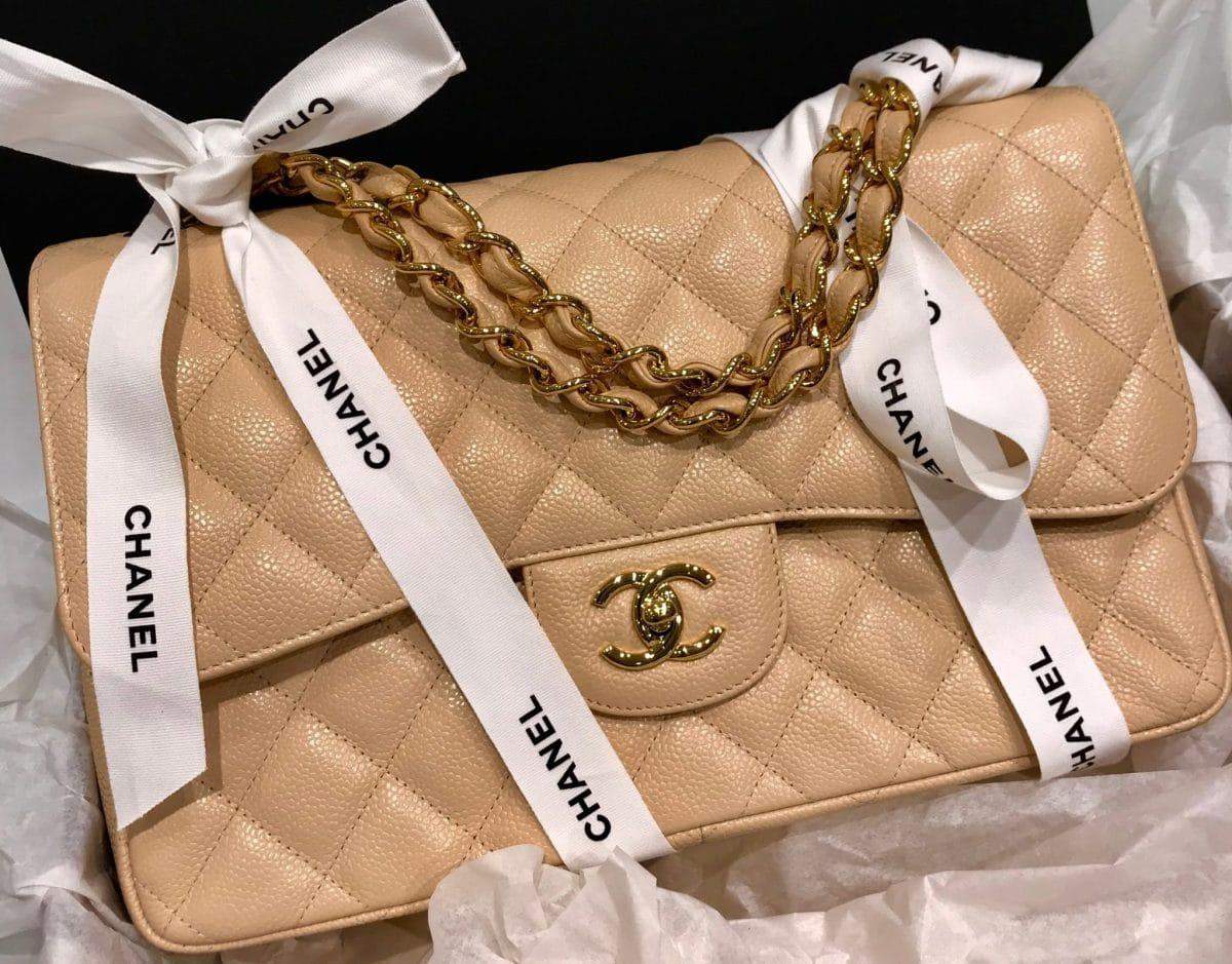 1f50f2dca8b Second hand-luxury store Designer Exchange opens 5th UK store ...