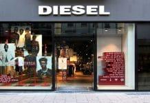 Diesel CEO