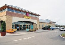 Dobbies eyes stock market float amid sales & profit growth