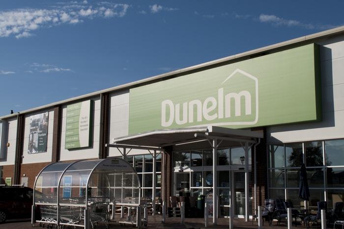 Dunelm posts 37% rise in Q1 sales
