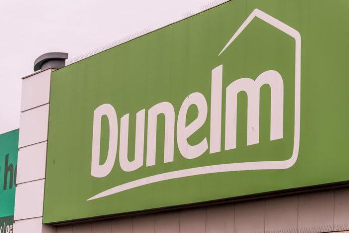 Dunelm posts upbeat forecast after successful online launch
