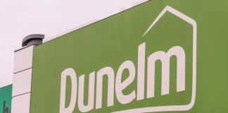 "Dunelm's ""strong quarter"" boosted by store openings"