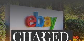 Ebay is suing Amazon employees for allegedly attempting to steal its top sellers as the battle between the ecommerce giants intensifies.