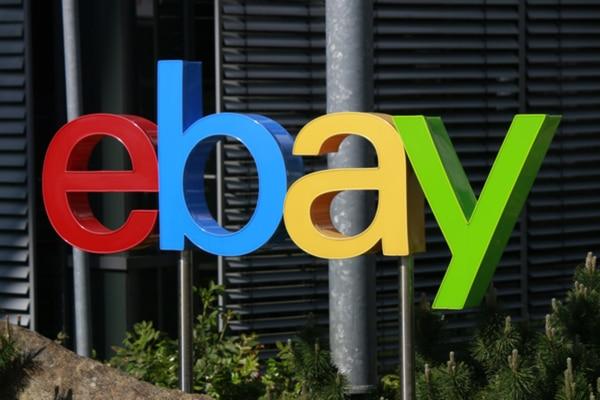 Ebay millionaires