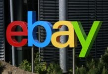 EBay Q3 beats estimates with £2bn in revenue