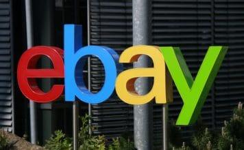 Ebay Q2