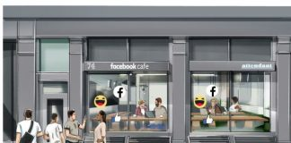 "Facebook is due to launch ""Privacy Café's"" across the UK where users can get ""help and advice on how to change your privacy settings""."