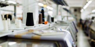 Textile Factory HMRC