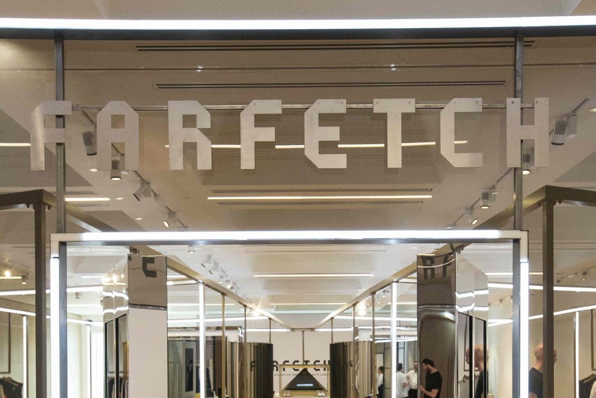 Farfetch buys New Guards, owner of Virgil Abloh's streetwear brand Off-White, for $675m ($556m)