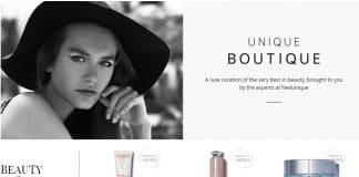 Feelunique poaches Amazon EU fashion director Sarah Miles for CEO role