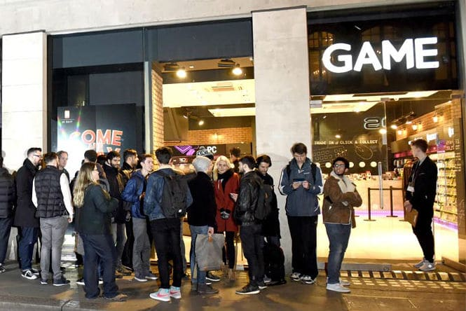 Sports Direct appoints advisers to review Game & Belong Arena estate