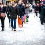 consumer confidence february
