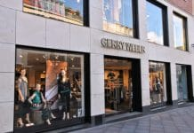 Gerry Weber uk