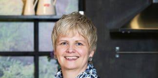 Gillian Drakeford Ikea