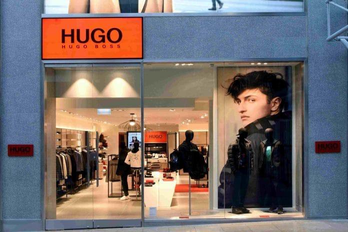 Hugo Bullring