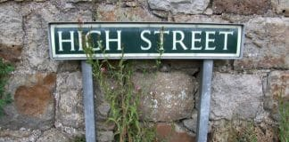 Centre for Cities study: High streets face bleak future without strategy rethink: report