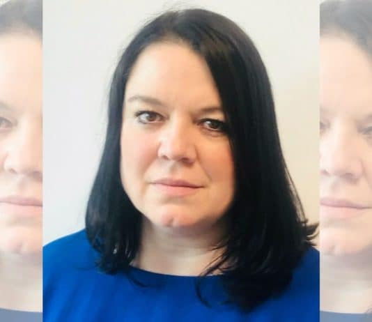 Holland & Barrett's beauty director Hilary Leam talks to Retail Gazette
