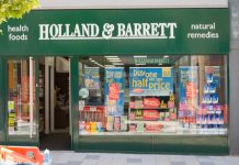 Holland & Barrett owner Mikhail Fridman nder pressure to provide cash injection