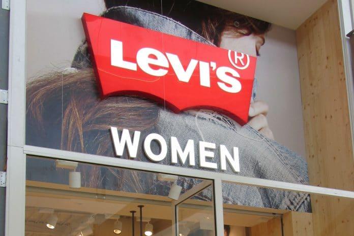 Levi's Women