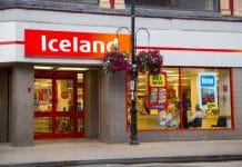 Iceland suppliers' insurance cover cut amid Brexit concerns