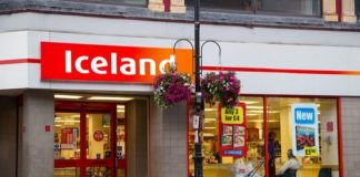 Iceland redundancies jobs