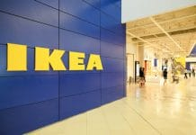 Ikea faces monumental EU tax bill
