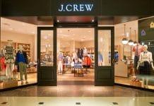 J.Crew update