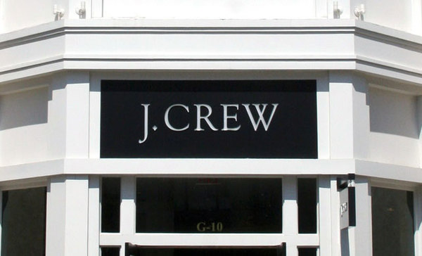 J.Crew Group has appointed the former Victoria's Secret executive Jan Singer as its new chief executive.Singer, who resigned as CEO of Victoria's Secret in November 2018 will join the company's board of directors and assume responsibility for all aspects of the J.Crew and J.Crew Factory brands and businesses.