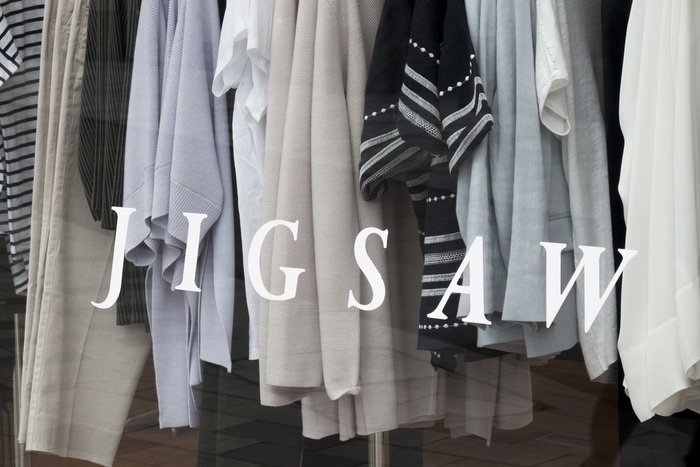 Jigsaw CEO Peter Ruis quits amid possible stake sale - Retail Gazette