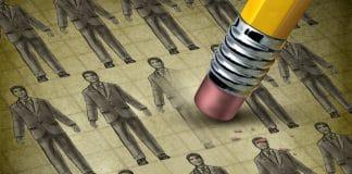 KPMG & REC's Report on Jobs: Retail staff vacancies fall sharply in July