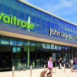 Waitrose managing director Rob Collins resigns as John Lewis Partnership outlines restructure & head office job cuts, Paula Nickolds promoted to brand executive director