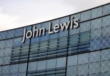 John Lewis Retail Report 2019: War on plastic & digitisation dominates trends in
