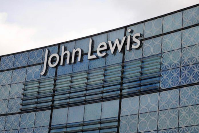 John Lewis Retail Report 2019: War on plastic & digitisation dominates trends in