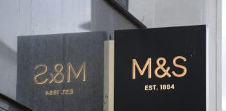 M&S store closures