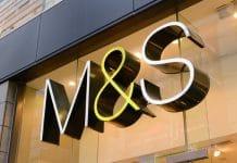 M&S Microsoft