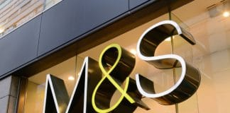 M&S AGM