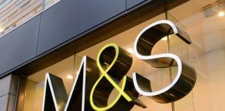 M&S hires ex-Tesco Clubcard boss Danielle Papagapiou to ramp up digital & data drive