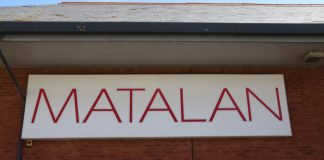 Matalan profits & sales drop in golden quarter