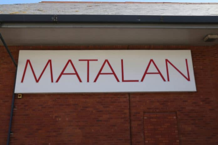 Matalan Knowsley warehouse strike ends as staff accept new pay offer GMB strike