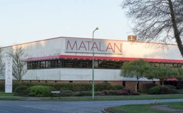 Matalan staff end strike amid new pay offer GMB Knowsley Merseyside