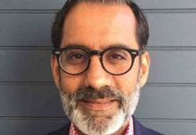 Mehul Tank is the chief financial officer at Hobbs. (Supplied image)