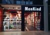 Menkind managing director