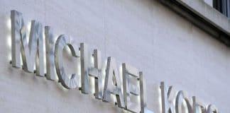 Michael Kors fur free