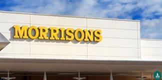 Morrisons the cheapest full-range grocer for Christmas dinner