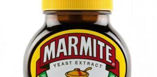 Marmite Marmitegate