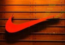 Amazon-Nike