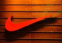 Nike to end supply agreements with indie retailers