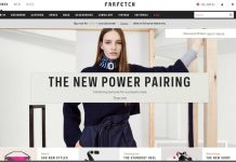 Farfetch IPO