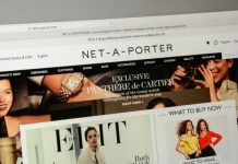 Yoox Net-A-Porter has named Nisreen Shocair as Chief Executive Officer, Middle East to further establish it's strong hold in the region.